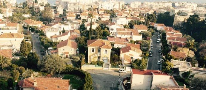 Lotissement-Domaine-Sainte-Hélène