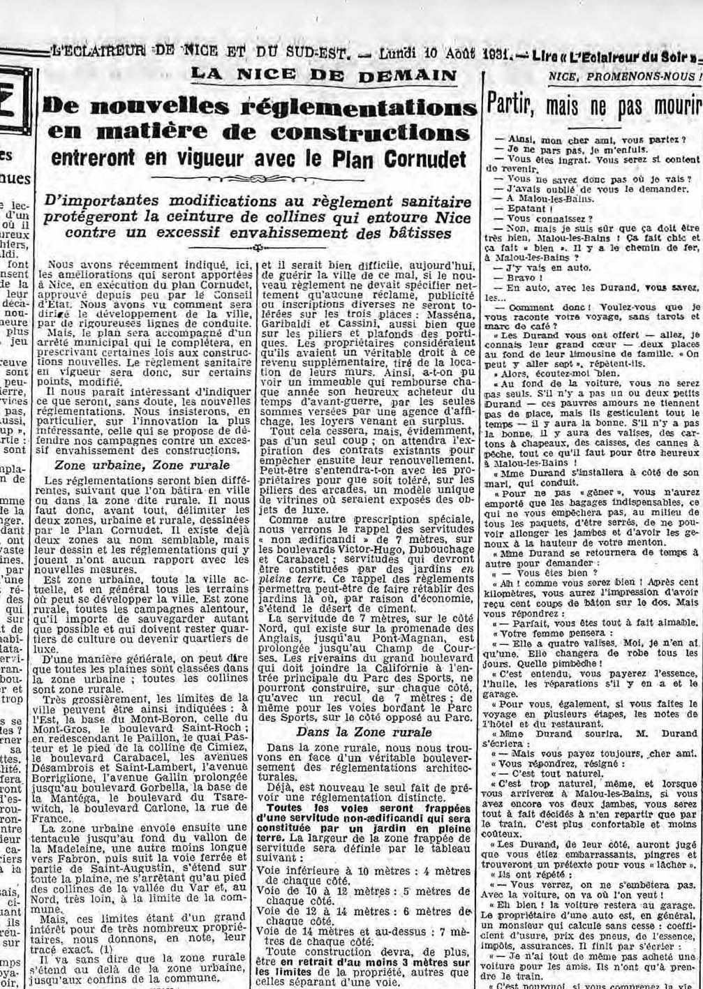 Presse-1931partie1web