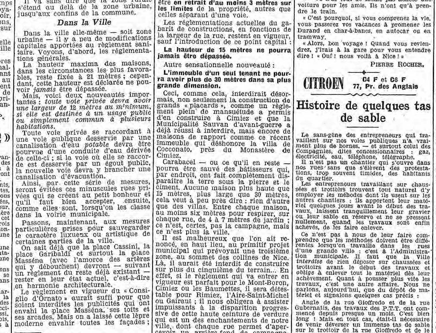 Presse-1931partie2