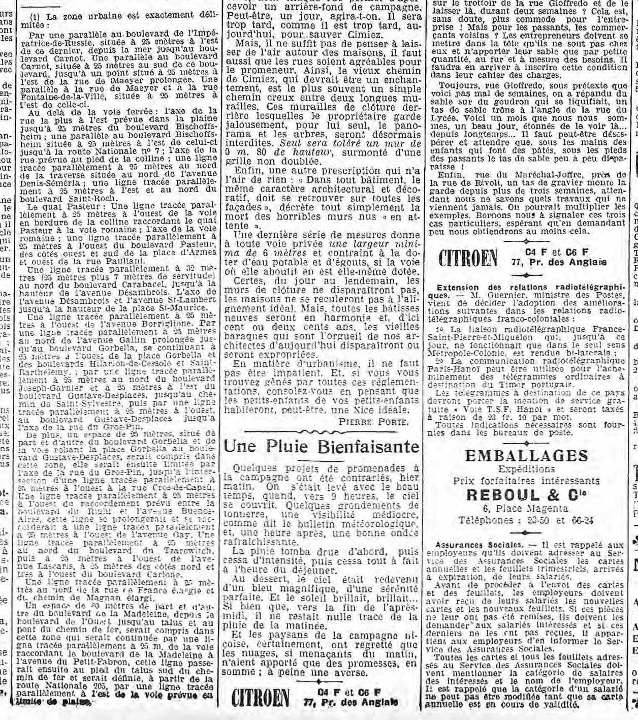 Presse-1931partie3