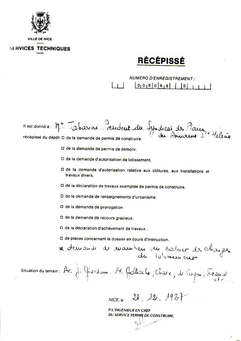 maintien-1987-cahier-charges-2-web
