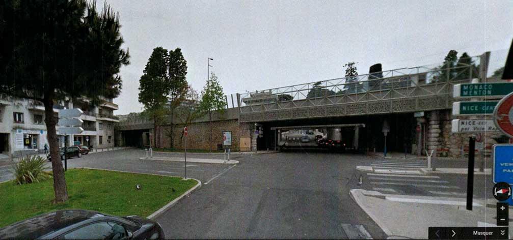 pont-scan