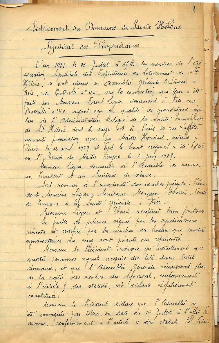 premiere-AG-1931-page1-web