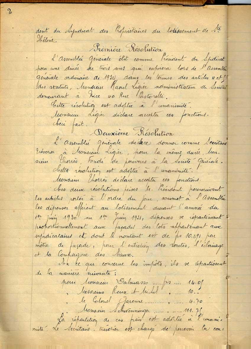 premiere-AG-1931-page2_web