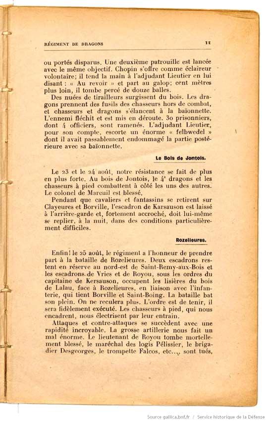 DE-ROYOU-25-aout-Bataille-Rozelieures