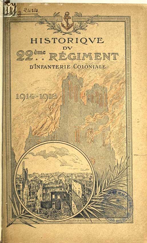 Historique_du_22e_regiment_d'infanterie_ECOCHARD-web
