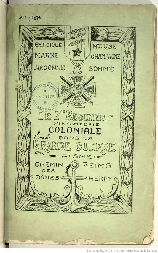 le_7e_regiment_d-infanterie_coloniale