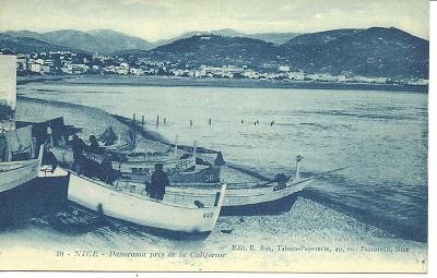 Port de Carras