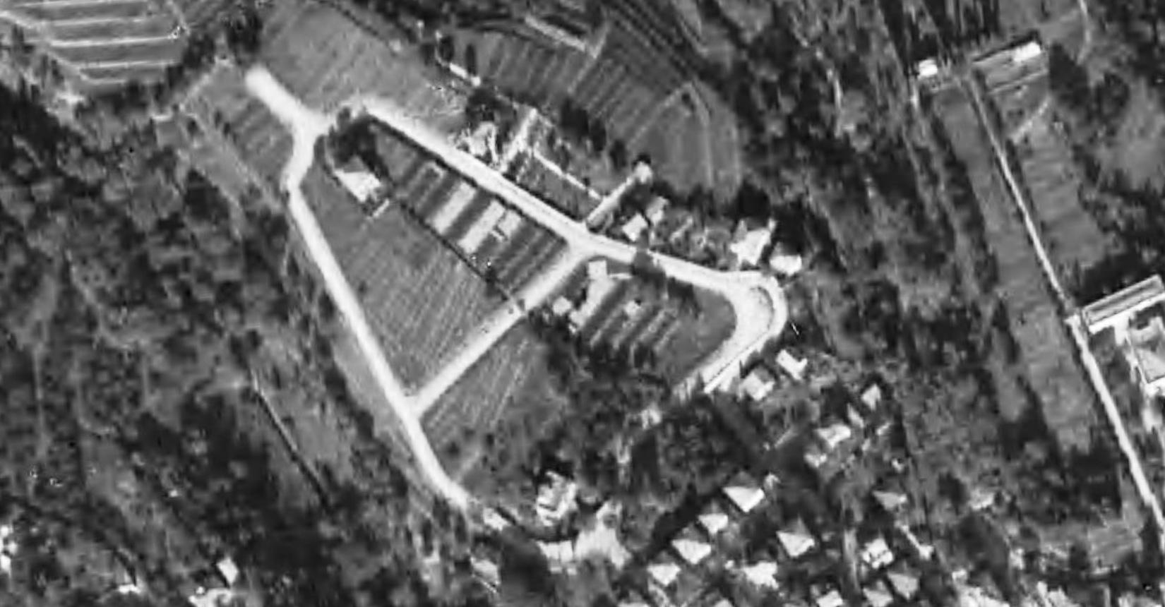 1946 STH