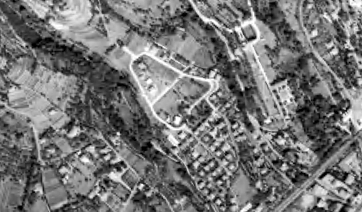 1950 STH