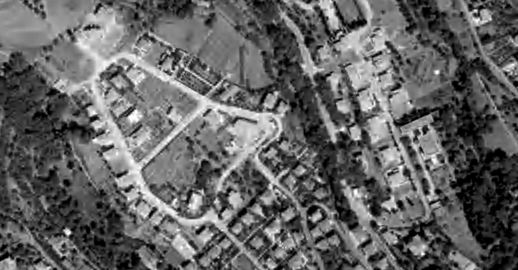 1952 STH