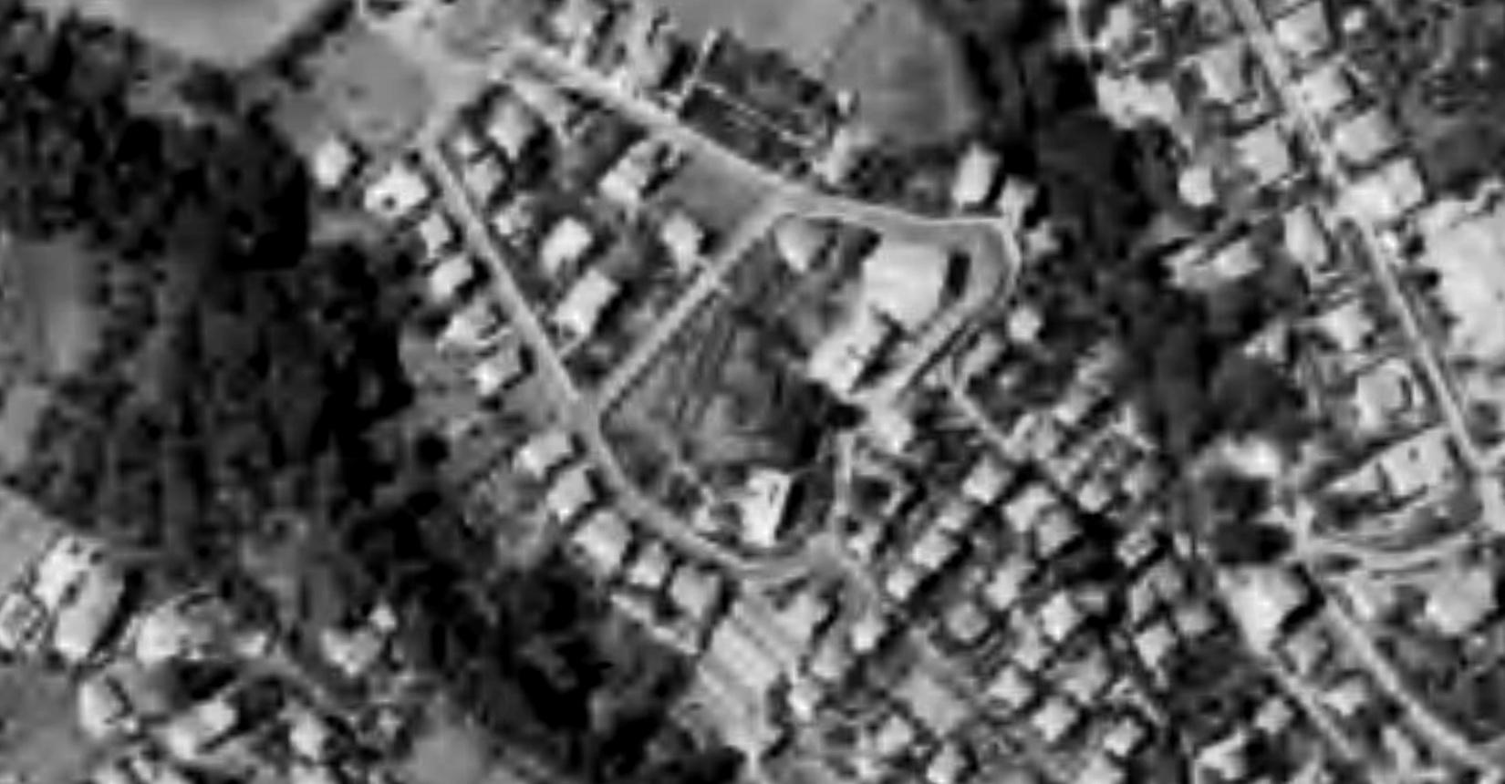 1958 STH