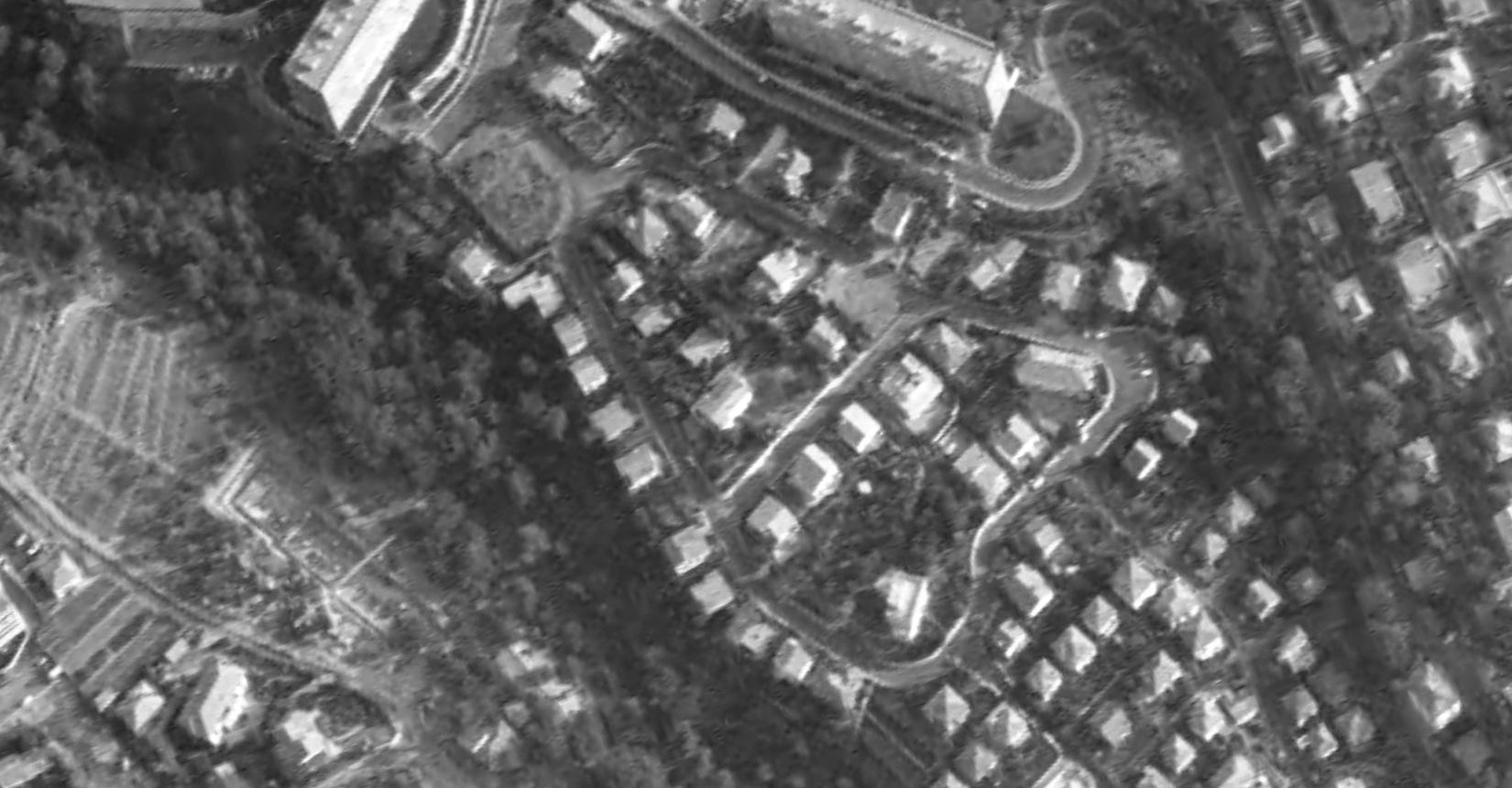 1968 STH