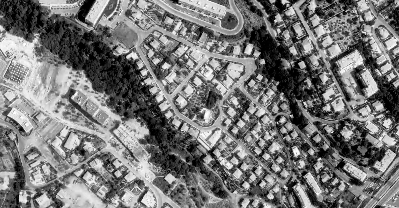 1970 STH