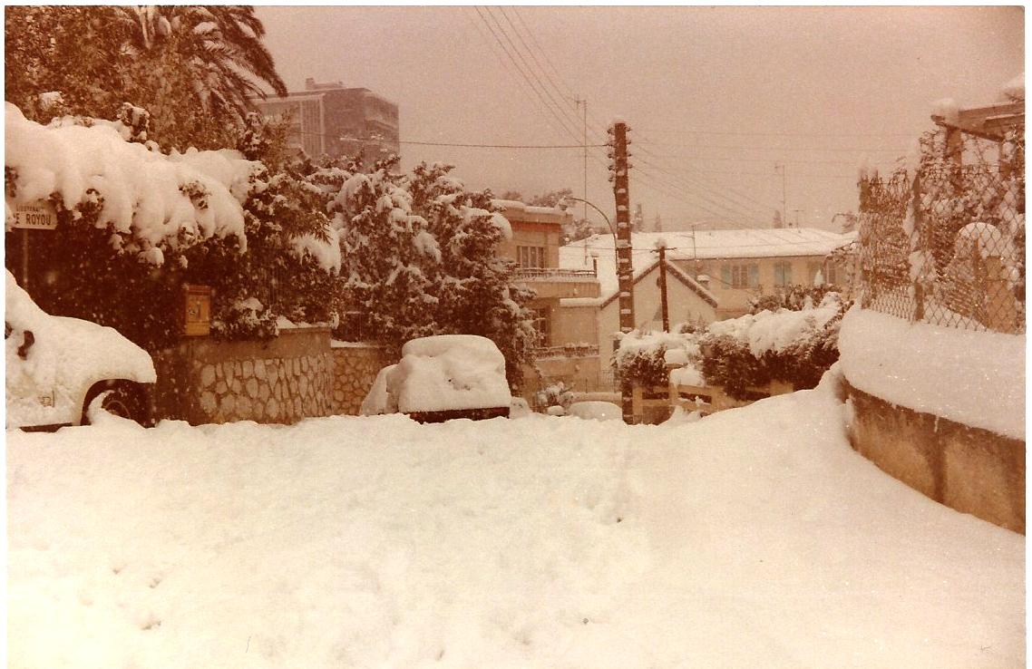 neige-2